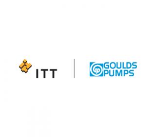ITT_Goulds_Logo_0