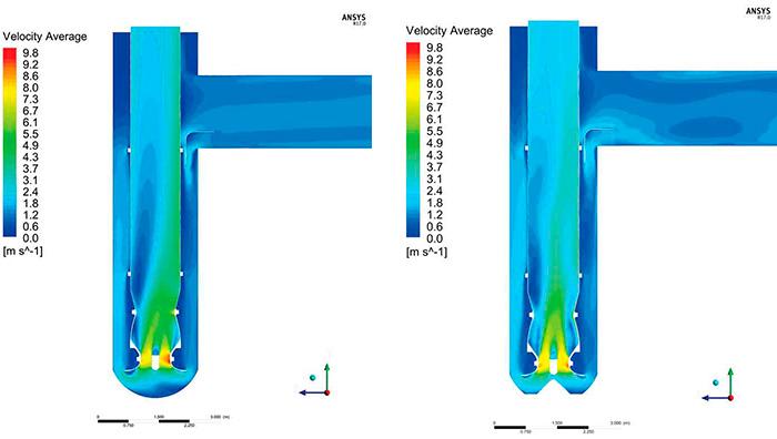 fig-5d-aandb-velocity-dist